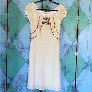 LAUNDRY by design dress size 4